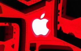اپل اپیک گیمز