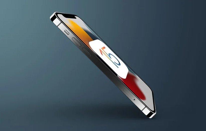 iOS 15 و iPadOS 15