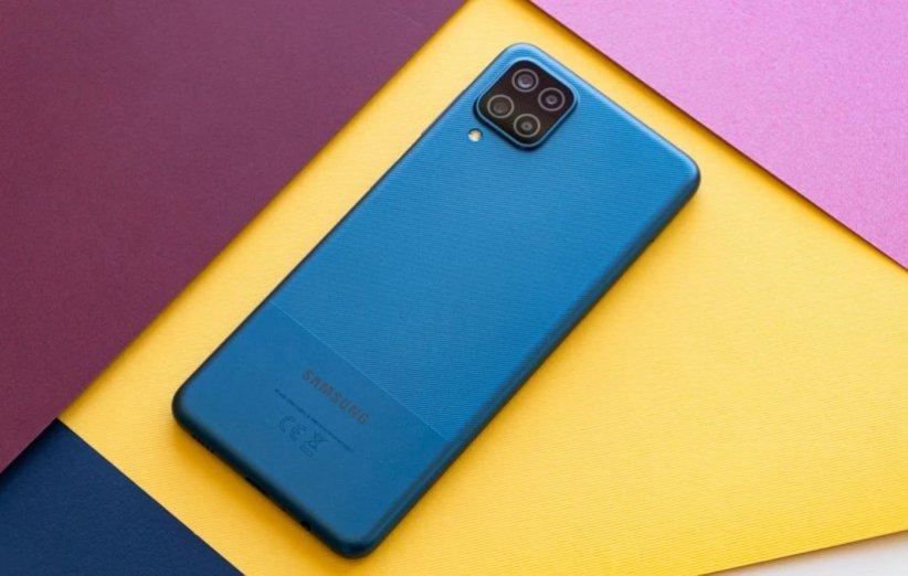 گلکسی A13 ارزانترین گوشی 5G سامسونگ با مشخصات فنی مناسب خواهد بود •  دیجیکالا مگ