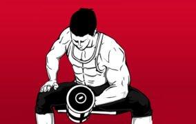 اپلیکیشن Home Workout - No Equipment