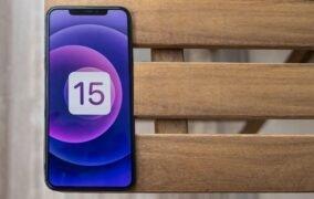 قابلیتهای جدید iOS 15