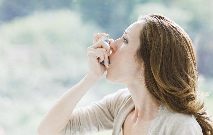 بیماریهای تنفسی را درمان میکند