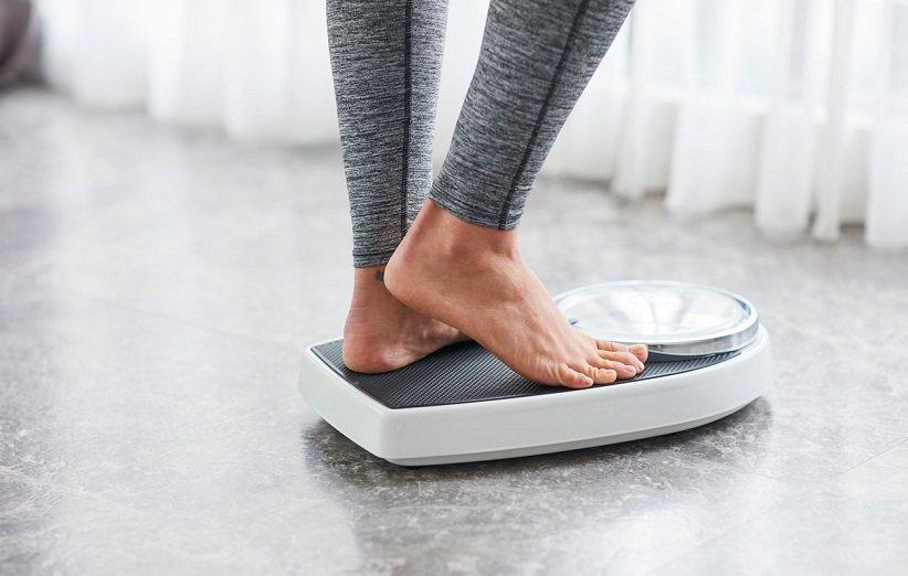 کاهش خطر ابتلا به اضافه وزن از خواص کوئرستین