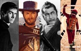 15 فیلم برتر سینمای دهه 60