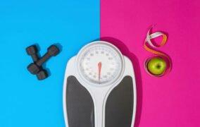 25 راه مخفی رژیم لاغری که بدن شما را سالمتر از قبل میکنند