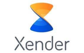 اپلیکیشن Xender