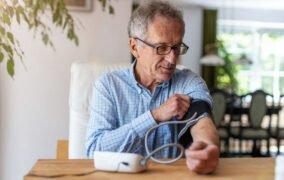 مکملهای مفید برای درمان فشار خون بالا