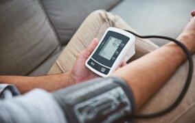 روشهای کاهش فشار خون بدون نیاز به دارو