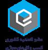ecunion-logo